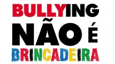 Video Sobre Bullying